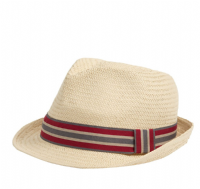 Barbour Whitby Trilby - MHA0469CR51